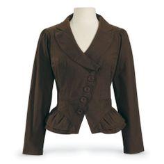 Women's Clothing & Symbolic Jewelry – Sexy, Fantasy, Romantic Fashions | WWW.PYRAMIDCOLLECTION.COM