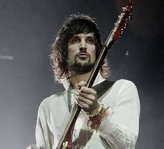 42 Best Kasabian images in 2014 | Music, Band, Musicals