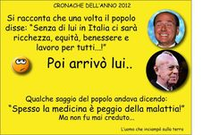 Ⓒ Mario Bresciani https://www.facebook.com/pages/Luomo-che-inciampò-sulla-terra/255856217819649