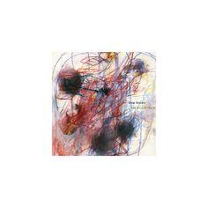 Ian Craig Craig - Slow Vessels (Vinyl)
