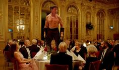The square – Official Trailer (HD)
