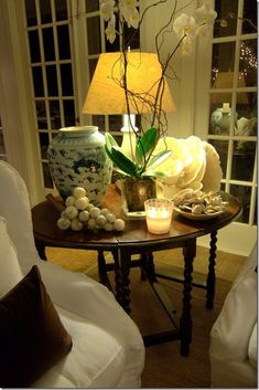 Ideas For Decorating Empty Living Room Corners Mi Casa Es Su Casa