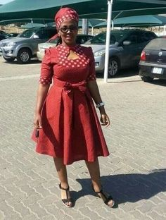 African Fashion Ankara, Latest African Fashion Dresses, African Dresses For Women, African Print Dresses, African Print Fashion, African Dress Patterns, Xhosa Attire, African Attire, South African Traditional Dresses