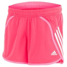 adidas Women's Blitz Short