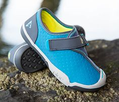 PLAE Kids Shoes Fall 2016 Collection. Check out the latest selection of boys and girls kids shoes just in time for back to school.