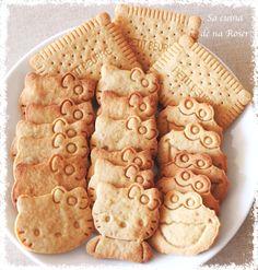 Gluten Free Recipes, Gingerbread Cookies, Diet, Cake, Desserts, Food, Glutenfree, Crack Crackers, Rice Flour Cookies