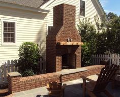 outdoor fireplaces | apply here online payday loans outdoor fireplaces brick
