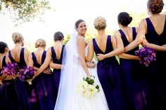 lapis wedding reception | Lapis Wedding Decorations