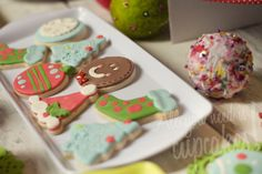 All You Need Is Cupcakes!: Amigos de All You Need Is Cupcakes: Vero Farías y Lucía Puiggros