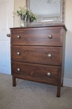 Aimwell Dresser Dark Brown Signature Design By Ashley In 2018 Products Pinterest Bedroom And Furniture