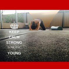 www.fitstrong.com.au