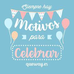 Estéis donde estéis... ¡Felices fiestas a todos! ;)