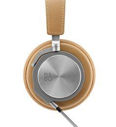 B Play H Series Headphones