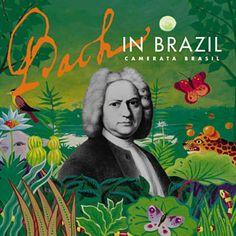 He encontrado Chorando Baixinho de Camerata Brasil con Shazam, escúchalo: http://www.shazam.com/discover/track/48212234