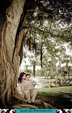 casa ybel weddings - Google Search