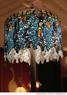 Lamps On Pinterest Tiffany Lamps Table Lamps And Lamps