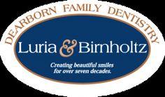 Cosmetic Dearborn Dental