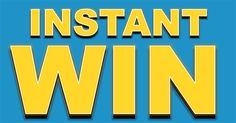 Instant Win Sweepstakes & Instant Win Games - My Saving Deals Instant Win Sweepstakes, Online Sweepstakes, Instant Win Games, Instant Cash, Lotto Winning Numbers, Win For Life, Winner Announcement, Win Cash Prizes, Publisher Clearing House