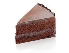 Torta selva negra 1