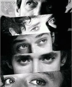 Soda Stereo, The Rock, Rock And Roll, Recital, Boys Girl Friend, Rock Argentino, Rock Artists, Perfect Love, Rock Legends