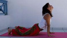 Începe ziua cu gimnastica tibetană! 5 Exerciții simple pentru a-ți prelungi viața! ⋆ Pilates, Gym, Trucks, Videos, Workouts For Abs, Home Exercises, Diy Home, Healthy Mind, Body Workouts