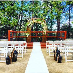 Outdoor Wedding, Winery Wedding, Wedding Venue, South Bay Wedding Venues, Silicon Valley Wedding Venues, Rustic Elegance, Testarossa Winery, Los Gatos Winery