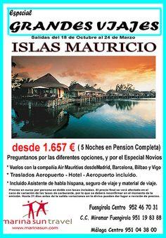 islas_mauricio