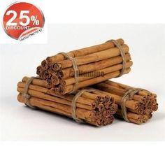 more available / 9 sold Pure Organic True Ceylon Cinnamon Sticks Low Coumarin Not Cassia Ceylon Cinnamon Sticks, Cassia Cinnamon, Cinnamon Powder, Real Cinnamon, Cinnamon Extract, Home Remedies, Natural Remedies, Mets, Sri Lanka