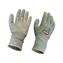 Buy Work Gloves at Tools Today. We have a wide range of protective work gloves on sale. We have gloves suitable for gardening, building, tree care and more. Safety Workwear, Work Trousers, Work Gloves, Palms, Grey, Coat, Fingers, Flexibility, Blade