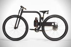 growler-city-bicycle-1.jpg (630×420)