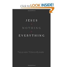 The title of this book is something I try to remember daily.