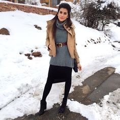 SAZAN @sazanbarzani I've got soo many...Instagram photo | Websta (Webstagram)