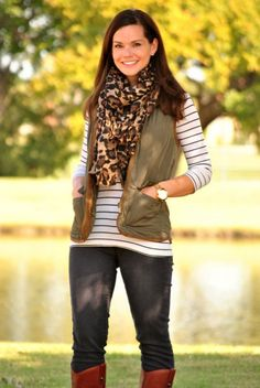 I love the equestrian look which is so in right now and which never goes out of style! Riding boots, …