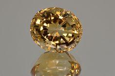 Golden Yellow Citrine MdMaya Gems http://mdmayagems.com/collections/citrine/products/big-and-fantastic-golden-yellow-citrine-oval-cut-17-43-ct