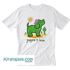 40722aa447f7 Simply Southern Women's Alpaca Graphic T-shirt - view number 1 ...