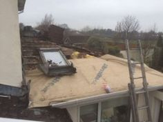 South dublin roof Extension Roofing Dublin City and County Roofing Specialists, Roofing Services, Roofing Systems, Roofing Contractors, Pipe Repair, Roof Repair, Glasgow City, Dublin City, Roofing Estimate
