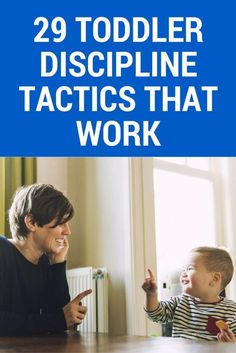 to discipline a toddler? 29 toddler discipline tactics that work No tricks! These toddler discipline tactics ACTUALLY work.No tricks! These toddler discipline tactics ACTUALLY work. Parenting Toddlers, Parenting Books, Gentle Parenting, Disciplining Toddlers, Parenting Advice, Peaceful Parenting, Parenting Styles, Toddler Behavior, Toddler Discipline