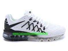 nike blazer homme montante - NikeLab Sock Dart Chaussures Nike Pas Cher Pour Homme Noir 728748 ...