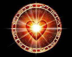 corazon-luz.jpg (500×398)