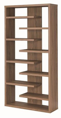 ideas Diy bookshelf built in doors for ideas diy bookcase built in doors for 2019 ideas DIY bookcase wall ideas DIY bookcase wall bedroom wonderful bookshelf wonderful bookshelf Diy Furniture Plans, Home Decor Furniture, Diy Home Decor, Furniture Design, Homemade Furniture, Furniture Buyers, Wooden Furniture, Furniture Projects, Bedroom Furniture