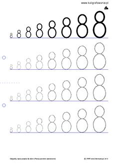 Oblique Handwritten Numbers Line Studies - Preschool Children Akctivitiys Creative Curriculum Preschool, Kindergarten Worksheets, Preschool Activities, Nursery Worksheets, Letter Tracing Worksheets, Teaching Kids, Kids Learning, Hand Outline, Preschool Painting