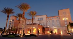 Book your UHWRR room before February 22nd to take advantage of our special discount!