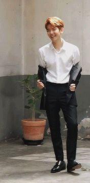 so beautiful  baekhyun | byun baekhyun