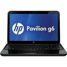 http://www.amazon.com/gp/product/B008EC0GMS/ref=as_li_tf_tl?ie=UTF8=211189=373489=B008EC0GMS_code=as3=bestdigital0e-20