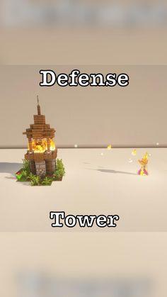 Minecraft Earth, Minecraft Building Guide, Minecraft Mansion, Minecraft Cottage, Minecraft House Tutorials, Minecraft Castle, Minecraft Medieval, Cute Minecraft Houses, Minecraft Plans