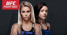 UFC Fight Night 80, TUF 22 Finale tickets on Sale Today | TalkingBrawlsMMA.com