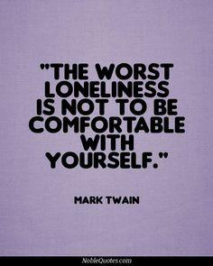 https://www.google.se/search?q=mark twain quotes