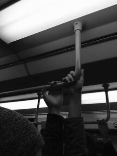 Kazuo Sumida - B Train (from the series A Story of the New York Subway) Gray Aesthetic, Black Aesthetic Wallpaper, Night Aesthetic, Black And White Aesthetic, Aesthetic Photo, Aesthetic Pictures, Aesthetic Wallpapers, Spring Aesthetic, Aesthetic Indie