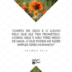 Atalaias de Deus : Photo King Of My Heart, Biblical Quotes, Jesus Freak, Don't Give Up, Amazing Grace, Jesus Loves, Blessed, Lord, Faith