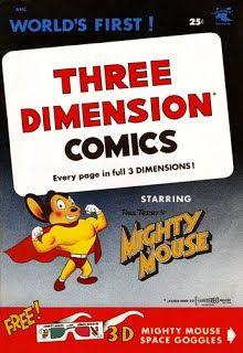First comic, Super Mouse. Old Cartoons, Classic Cartoons, Vintage Comic Books, Vintage Comics, Super Mouse, Cartoon Caracters, Mighty Mouse, Comic Drawing, American Comics